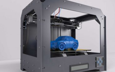 Featured-3DPrinting