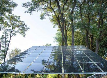 Featured-SolarEnergy